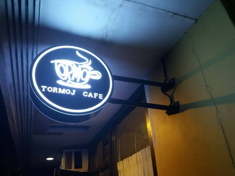 coffe shop sign| acrylic signage philippines