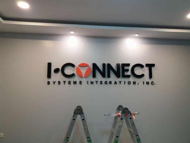 iconnect-acrylic-signage  acrylic signage philippines
