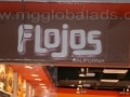 Sign Maker | Signage | FLOJOS