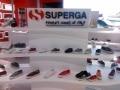 superga_signage| acrylic signage