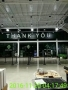 thank you signage| acrylic signage philippines