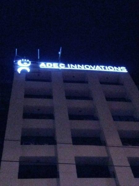 adec-building-signage