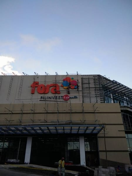 fora-building-signage-2