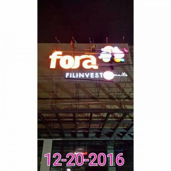 fora-building-signage-3