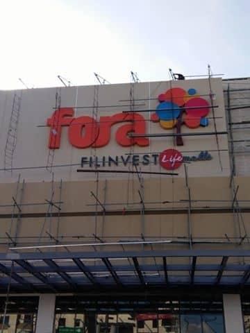 fora-building-signage