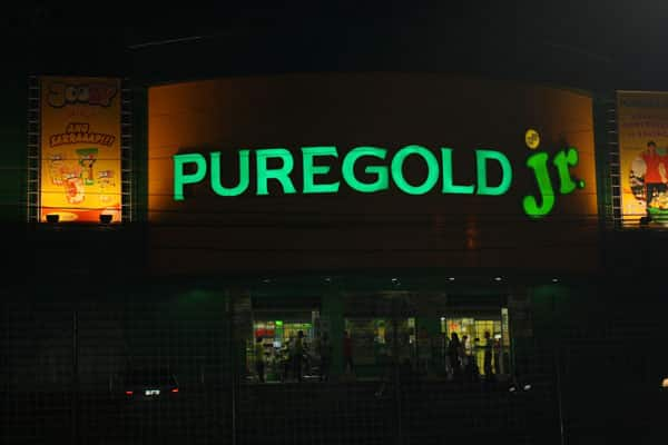 puregold jr 2|acrylic signage |signage maker