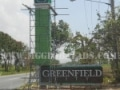 greenfield-pylon-post|acrylic signage |signage maker