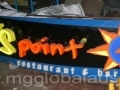 Padis Building Signage|acrylic sign |signage maker