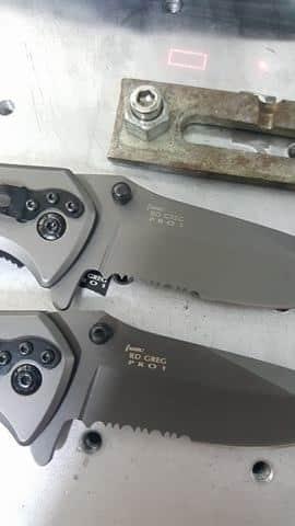 laser engraving service 3