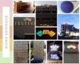 building signage philippines