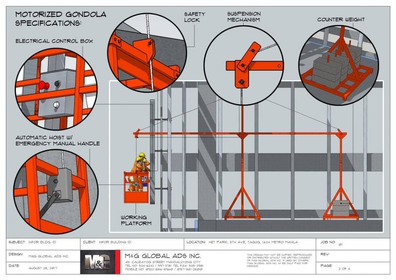 building signage design 3
