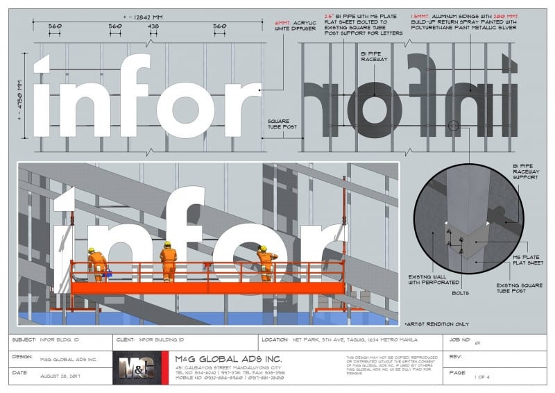 building signage design 4