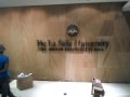 stainless sign |stainless engraving