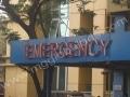 Sign Maker | Signage | EMERGENCY SIGNAGE