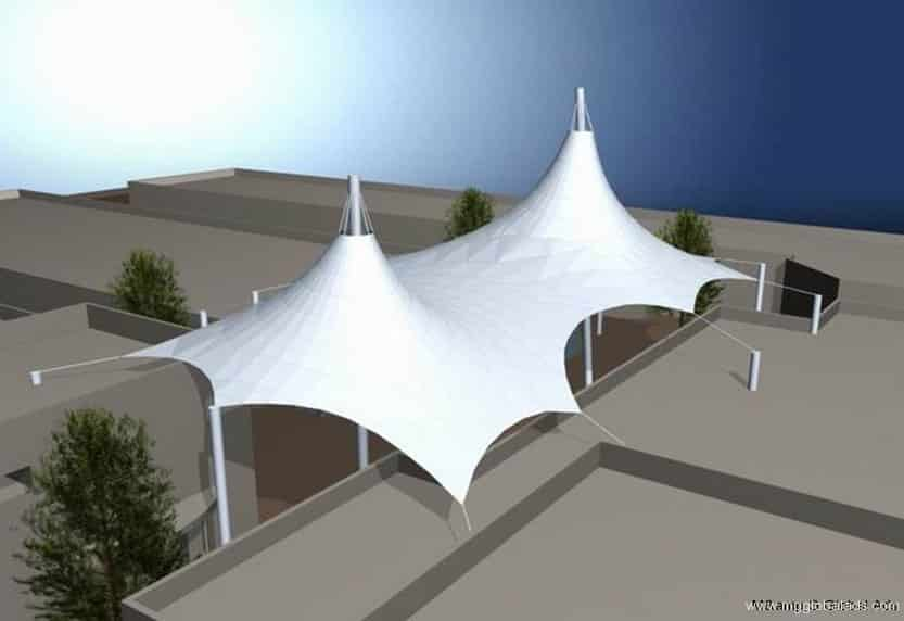 sam-2_resize-Tensile Fabric Structure