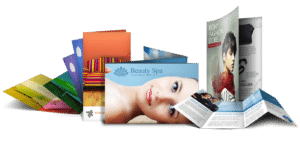 Offset Printing Philippines – Printing Services Philippines