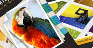 Printing Services Philippines – Large Format Printing & Offset Printing