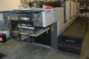 Offset Printing Services Philippines, CNC Machine Service Philippinesand Large Format Printing Philippines