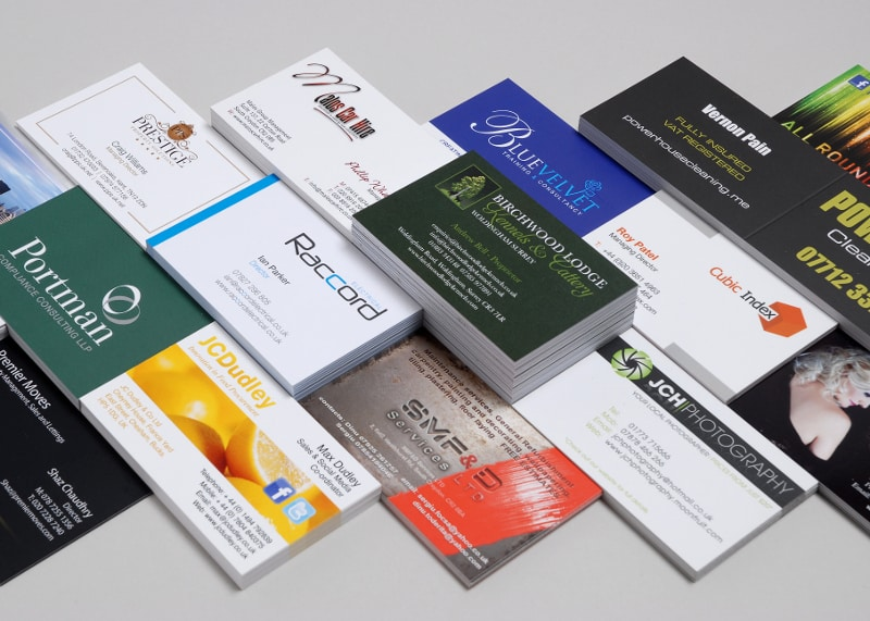 Printing services in the philippines digital and offset mg printing services in the philippines digital and offset mg global ads a professional sign maker colourmoves