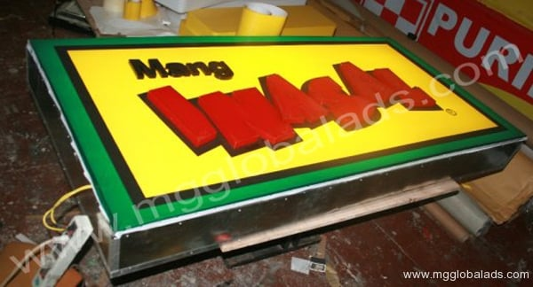 Sign Maker Philippines Signages For Indoor And Outdoor