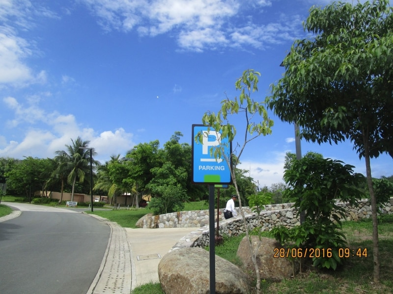 Safety Signage Philippines M Amp G Global Ads A