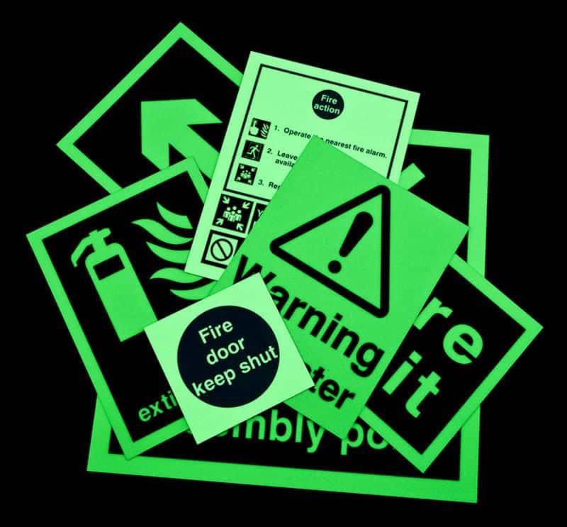 Safety Signage Philippines Sign Maker Acrylic Signage